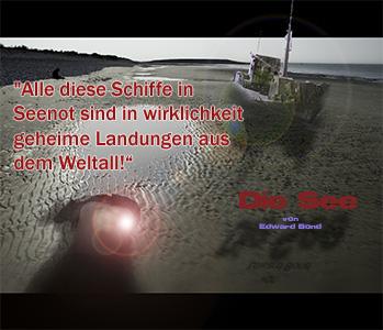 werbe_1