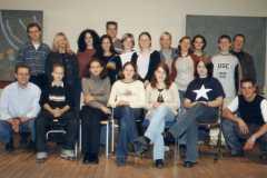 Ensemble_2002