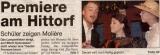 Stadtspiegel 19.Mai 2005